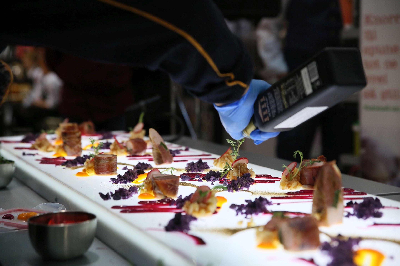 Black_Sea_Food_Summit_Sarbatoarea_Gustului_la_Romhotel_2015_67