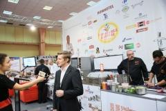 Black_Sea_Food_Summit_Sarbatoarea_Gustului_la_Romhotel_2015_02