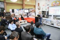 Black_Sea_Food_Summit_Sarbatoarea_Gustului_la_Romhotel_2015_10