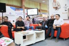 Black_Sea_Food_Summit_Sarbatoarea_Gustului_la_Romhotel_2015_16