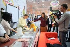 Black_Sea_Food_Summit_Sarbatoarea_Gustului_la_Romhotel_2015_20