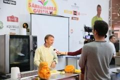 Black_Sea_Food_Summit_Sarbatoarea_Gustului_la_Romhotel_2015_26