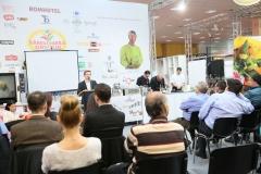 Black_Sea_Food_Summit_Sarbatoarea_Gustului_la_Romhotel_2015_29
