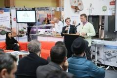 Black_Sea_Food_Summit_Sarbatoarea_Gustului_la_Romhotel_2015_34
