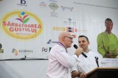 Black_Sea_Food_Summit_Sarbatoarea_Gustului_la_Romhotel_2015_39
