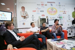 Black_Sea_Food_Summit_Sarbatoarea_Gustului_la_Romhotel_2015_41