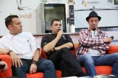 Black_Sea_Food_Summit_Sarbatoarea_Gustului_la_Romhotel_2015_43