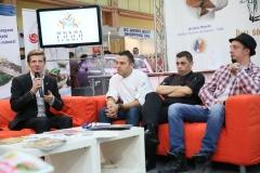 Black_Sea_Food_Summit_Sarbatoarea_Gustului_la_Romhotel_2015_44