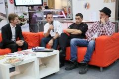 Black_Sea_Food_Summit_Sarbatoarea_Gustului_la_Romhotel_2015_45