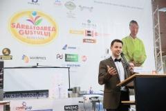 Black_Sea_Food_Summit_Sarbatoarea_Gustului_la_Romhotel_2015_50