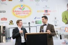Black_Sea_Food_Summit_Sarbatoarea_Gustului_la_Romhotel_2015_51