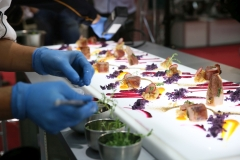 Black_Sea_Food_Summit_Sarbatoarea_Gustului_la_Romhotel_2015_65