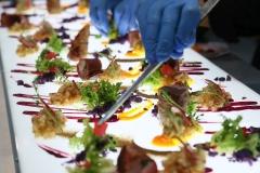 Black_Sea_Food_Summit_Sarbatoarea_Gustului_la_Romhotel_2015_68