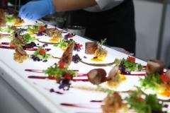 Black_Sea_Food_Summit_Sarbatoarea_Gustului_la_Romhotel_2015_69