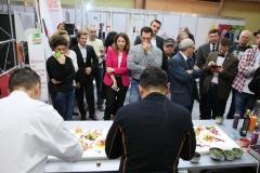 Black_Sea_Food_Summit_Sarbatoarea_Gustului_la_Romhotel_2015_70