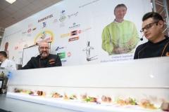 Black_Sea_Food_Summit_Sarbatoarea_Gustului_la_Romhotel_2015_72