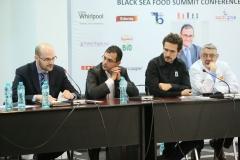 conferinta-antirisipa-alimentara-black-sea-food-summit-sarbatoarea-gustului-03
