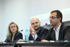 conferinta-antirisipa-alimentara-black-sea-food-summit-sarbatoarea-gustului-04