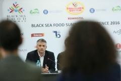 conferinta-antirisipa-alimentara-black-sea-food-summit-sarbatoarea-gustului-05