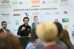 conferinta-antirisipa-alimentara-black-sea-food-summit-sarbatoarea-gustului-06