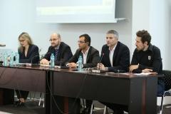 conferinta-antirisipa-alimentara-black-sea-food-summit-sarbatoarea-gustului-09