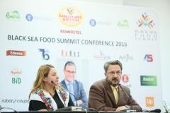 conferinta-antirisipa-alimentara-black-sea-food-summit-sarbatoarea-gustului-10