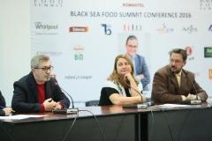 conferinta-antirisipa-alimentara-black-sea-food-summit-sarbatoarea-gustului-11