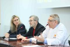conferinta-antirisipa-alimentara-black-sea-food-summit-sarbatoarea-gustului-12