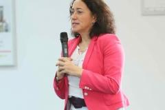 conferinta-antirisipa-alimentara-black-sea-food-summit-sarbatoarea-gustului-14