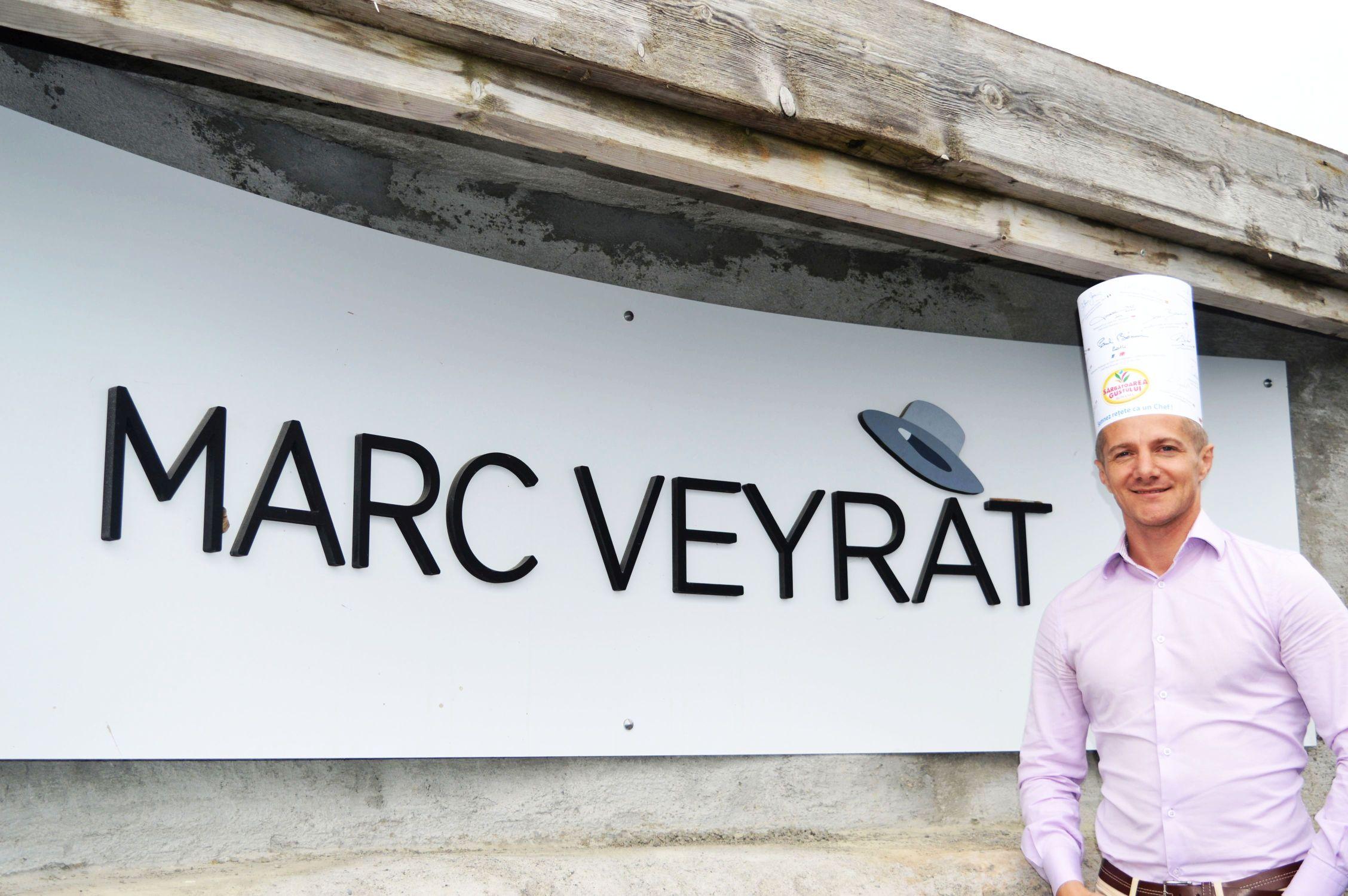 Sarbatoarea-Gustului-Gusturi-si-Destinatii-Franta-Savoie-Manigou-Marc-Veyrat-01111111111122345