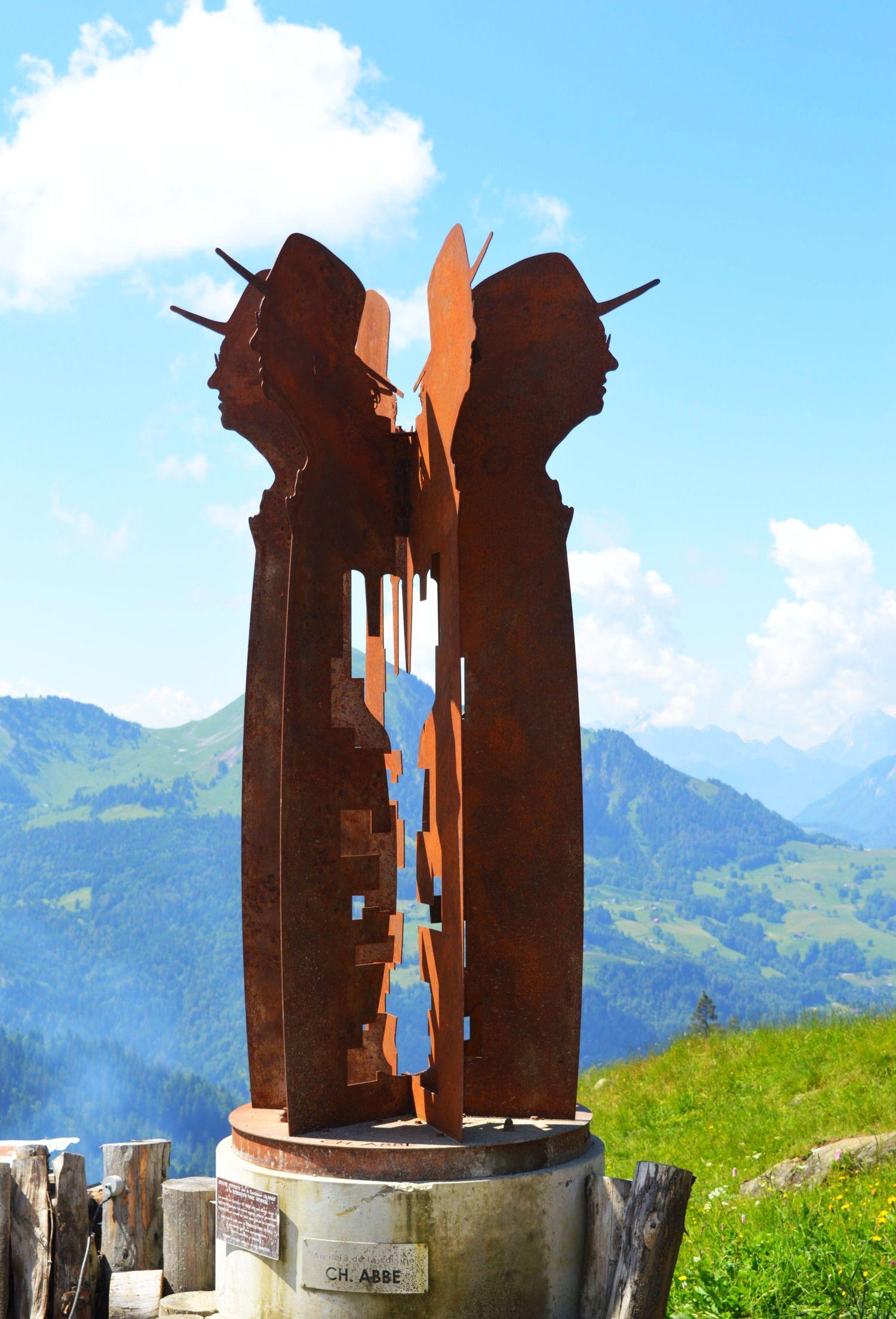 Sarbatoarea-Gustului-Gusturi-si-Destinatii-Franta-Savoie-Manigou-Marc-Veyrat-02