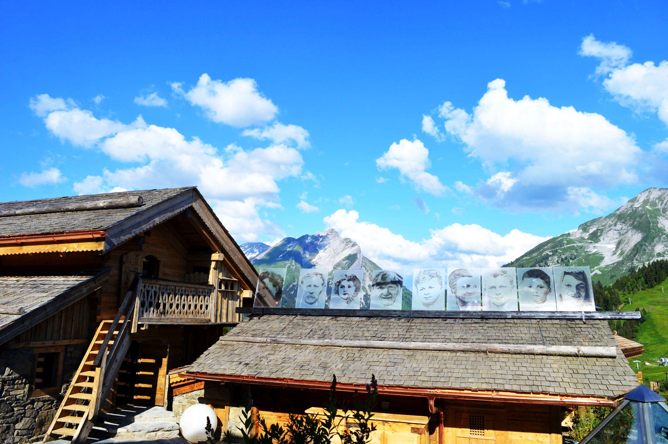 Sarbatoarea-Gustului-Gusturi-si-Destinatii-Franta-Savoie-Manigou-Marc-Veyrat-03