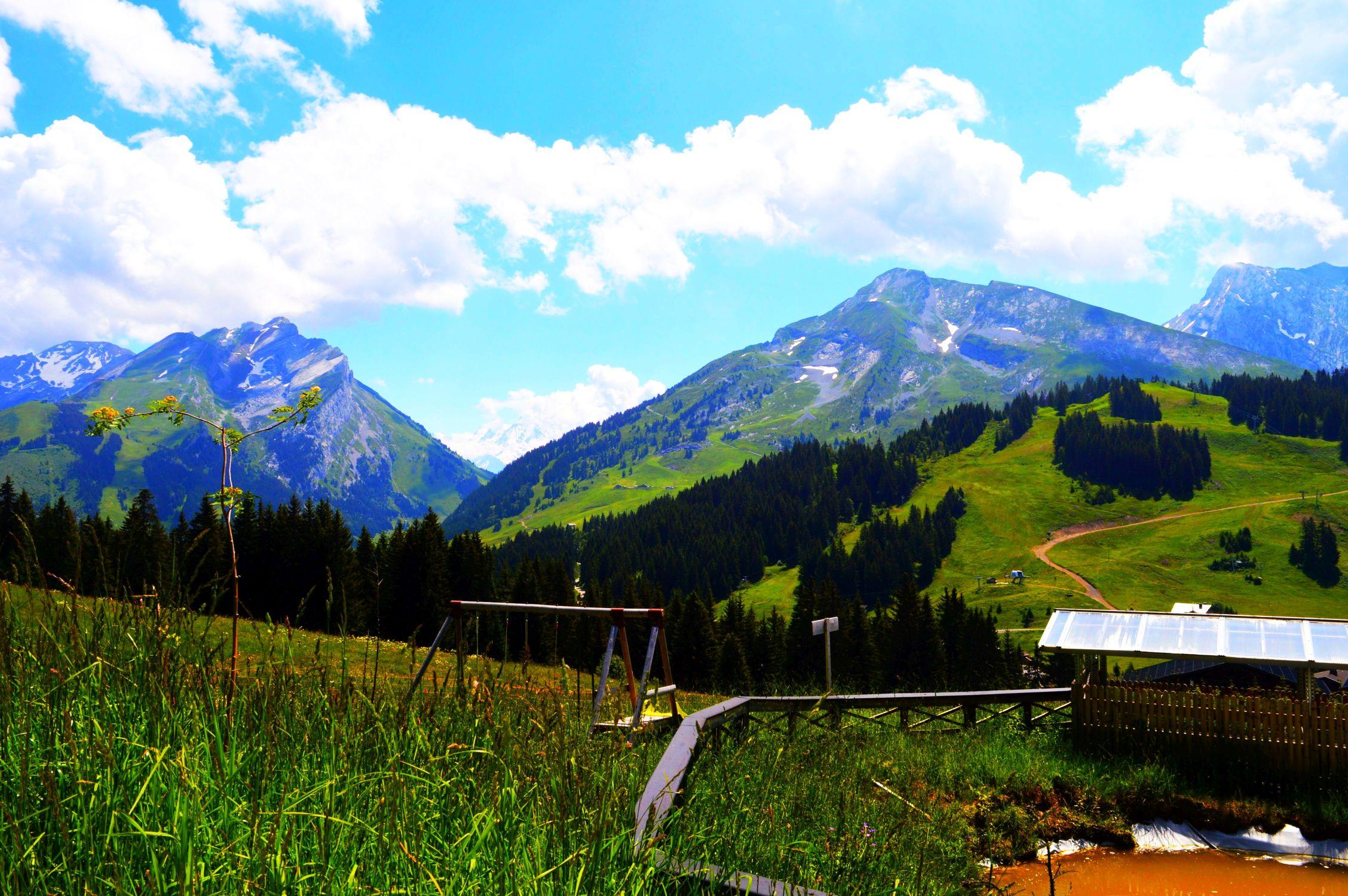 Sarbatoarea-Gustului-Gusturi-si-Destinatii-Franta-Savoie-Manigou-Marc-Veyrat-06