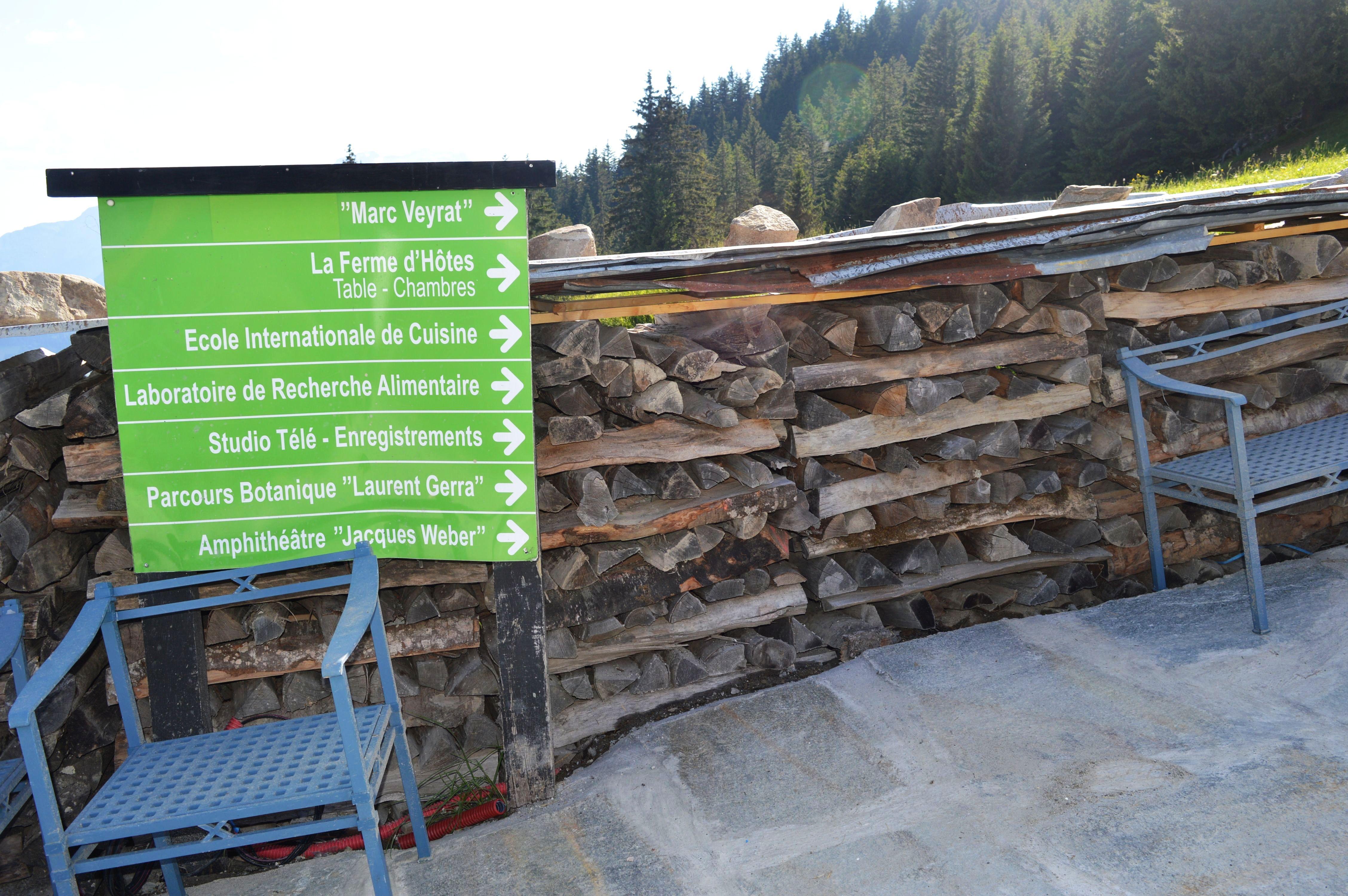 Sarbatoarea-Gustului-Gusturi-si-Destinatii-Franta-Savoie-Manigou-Marc-Veyrat-43