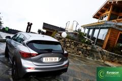 Sarbatoarea-Gustului-Gusturi-si-Destinatii-Franta-Savoie-Manigou-Marc-Veyrat-011111111111223