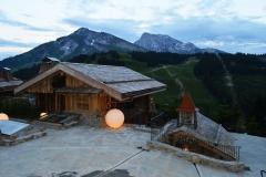 Sarbatoarea-Gustului-Gusturi-si-Destinatii-Franta-Savoie-Manigou-Marc-Veyrat-13