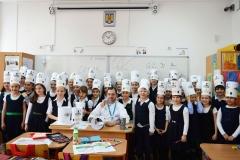 Sarbatoarea_Gustului_Educatie_Chef_Alessandro_Corradi_08