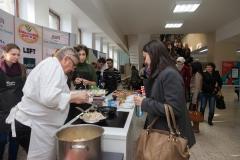 Chef_In_ASE - Sarbatoarea_Gustului_2014_14