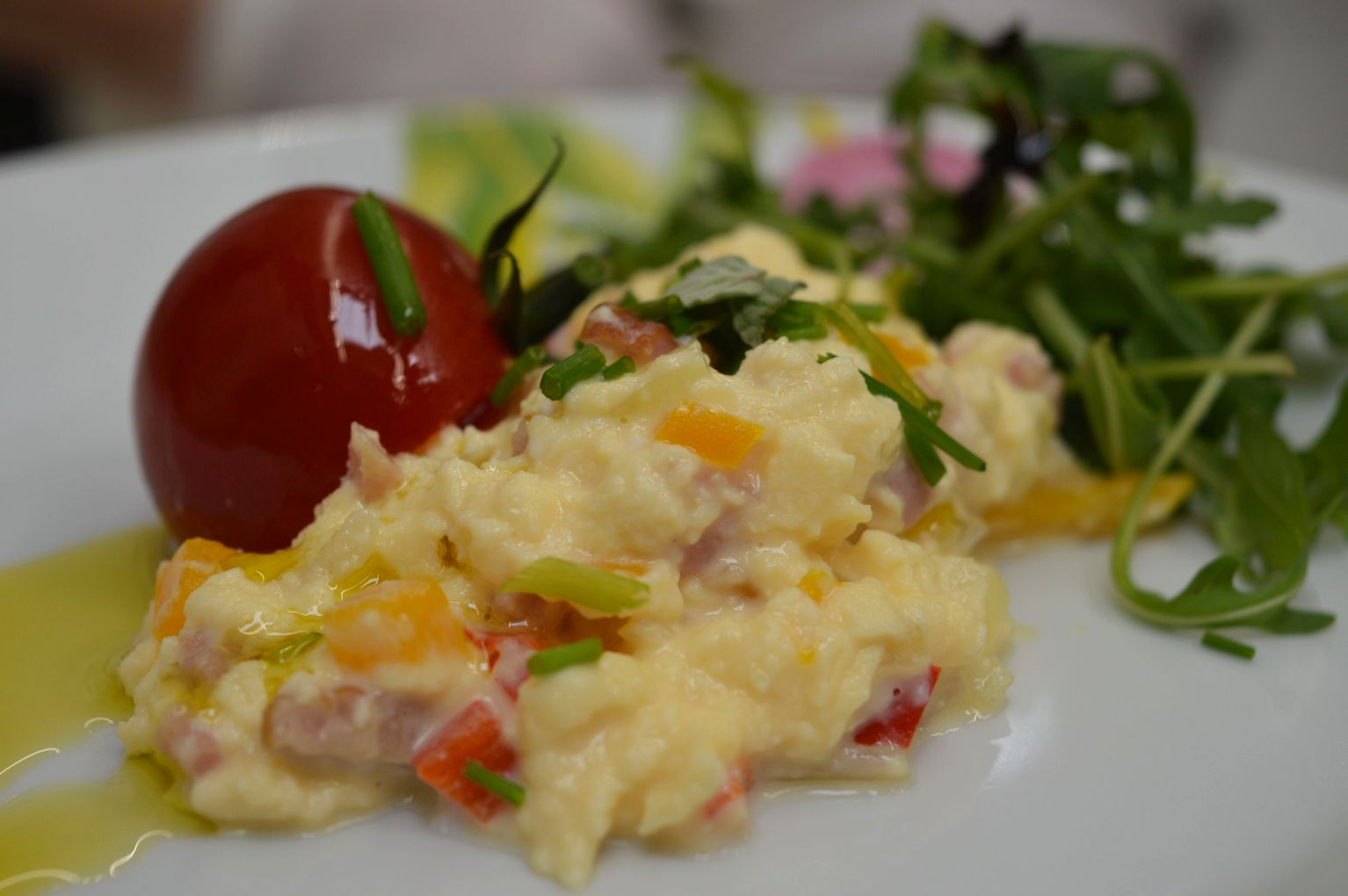 Atelier_Culinar_Sarbatoarea_Gustului_Carrefour_Vulcan_Chef_Cristina_Balan_21