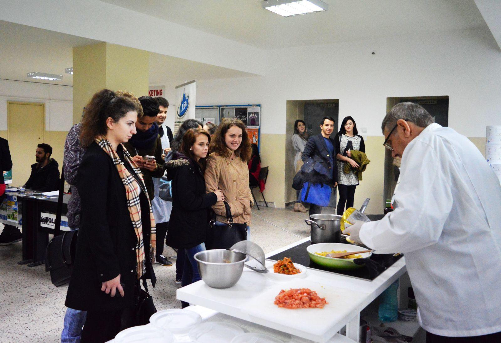 Sarbatoarea_Gustului_ASE_Chef_Patrick_Pierre_Show_Culinar_Sanatos_Gustos_15