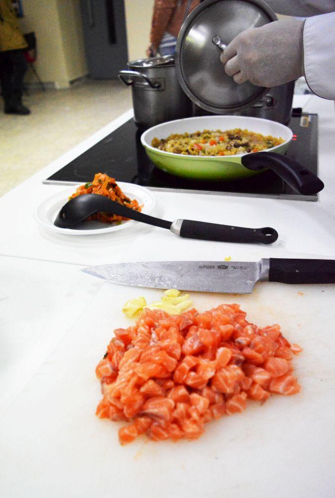 Sarbatoarea_Gustului_ASE_Chef_Patrick_Pierre_Show_Culinar_Sanatos_Gustos_19