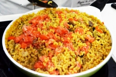 Sarbatoarea_Gustului_ASE_Chef_Patrick_Pierre_Show_Culinar_Sanatos_Gustos_002