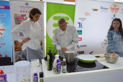 Sarbatoarea_Gustului_ASE_Chef_Patrick_Pierre_Show_Culinar_Sanatos_Gustos_05