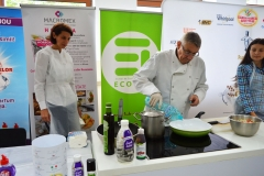 Sarbatoarea_Gustului_ASE_Chef_Patrick_Pierre_Show_Culinar_Sanatos_Gustos_07
