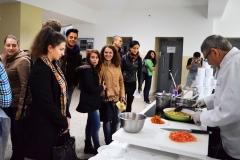 Sarbatoarea_Gustului_ASE_Chef_Patrick_Pierre_Show_Culinar_Sanatos_Gustos_18