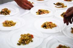 Sarbatoarea_Gustului_ASE_Chef_Patrick_Pierre_Show_Culinar_Sanatos_Gustos_22