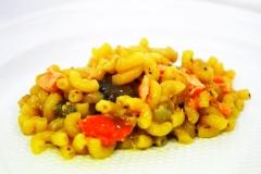 Sarbatoarea_Gustului_ASE_Chef_Patrick_Pierre_Show_Culinar_Sanatos_Gustos_23