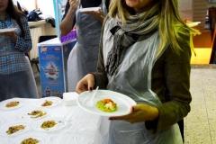 Sarbatoarea_Gustului_ASE_Chef_Patrick_Pierre_Show_Culinar_Sanatos_Gustos_26