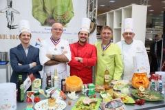 Saratoarea_Gustului_Master_Class_Profestionisti_Chef_Frederic_Jaunault_et_Chef_Jacques_Henrio_2015_.02jpg