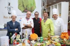 Saratoarea_Gustului_Master_Class_Profestionisti_Chef_Frederic_Jaunault_et_Chef_Jacques_Henrio_2015_.03jpg